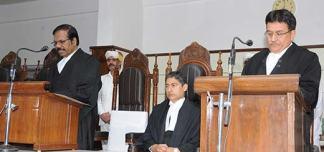 Janak-Raj-Kotwal-took-oath-of-office-as-a-Judge-of-the-Jammu-and-Kashmir-High-Court