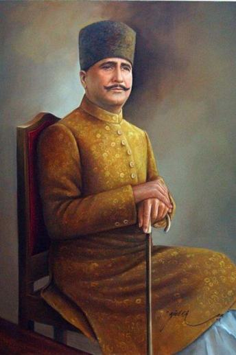 Dr-Sir-Mohammad-Iqbal