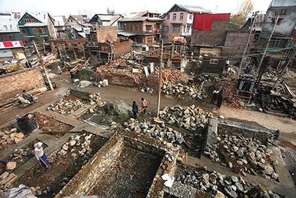 Re-construction_Jawaharnagar-srinagar-JK-was-badly-hit-by-flood-2014