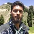 Imran-Aslam-Sheikh