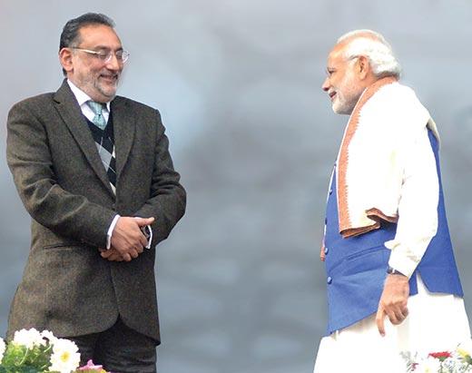 Modi-and-Drabu-edited