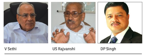 Various-Company-heads
