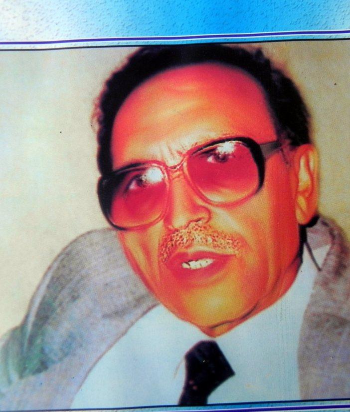 Amanullah Khan (1)
