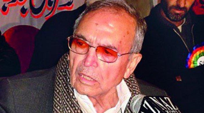 Amanullah Khan (3)