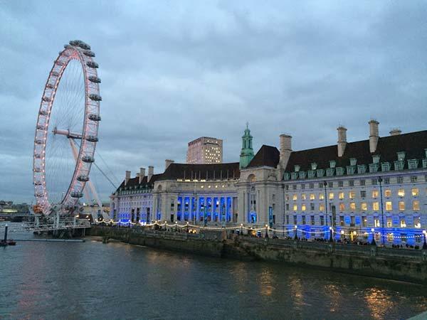 London-Fair-Wheel