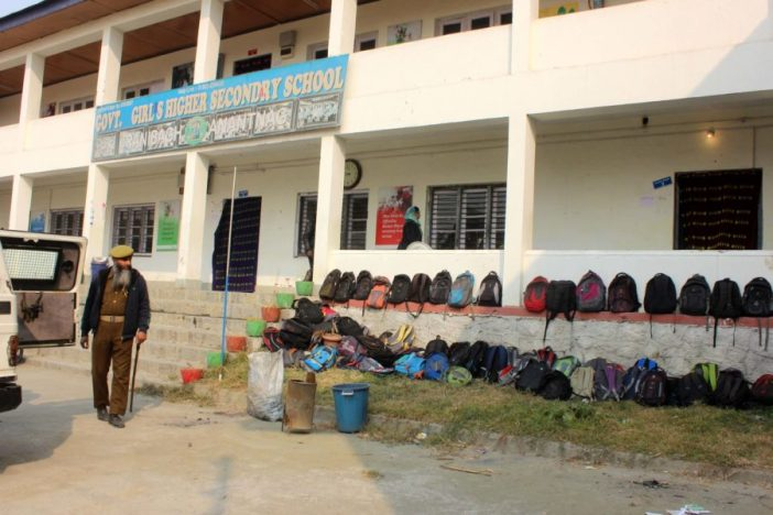students-of-higher-secondary-classes-taking-part-in-examination-during-2016-unrest-5