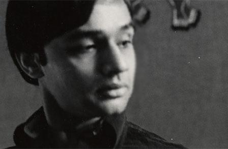 agha-shahid-ali