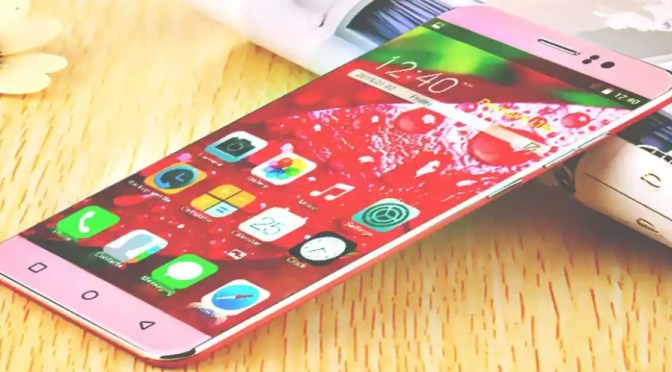 If You Want To Buy Smartphone For Year 2018 Here Are Few Best Choices For You???
