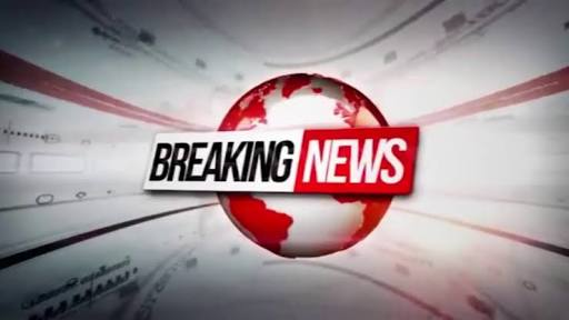 Police Claims To Have Arrested Six Over Ground Workers [OGW] of Lashkar-e-Toiba in North Kashmir