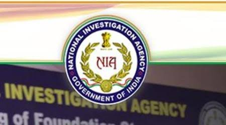Cross LoC Trade Case: NIA Conducts Searches At 9 Locations In J&K,'Documents, Digital Devices, Other Material Recovered From Suspects'