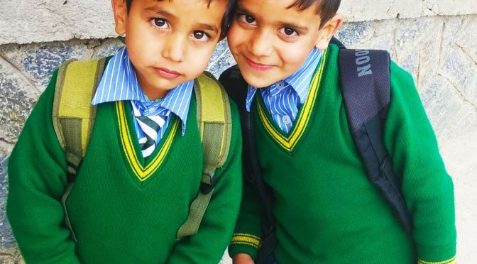 Summer Vacations In Government And Private Schools To Conclude Today No Further Extension