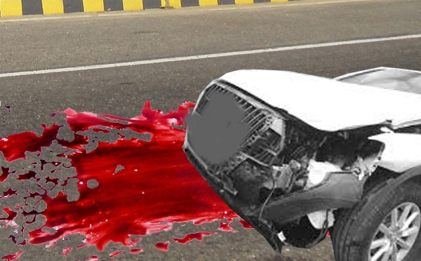 Poonch Road Accident Update: One Person Killed, 11 Others Injured In Poonch Accident