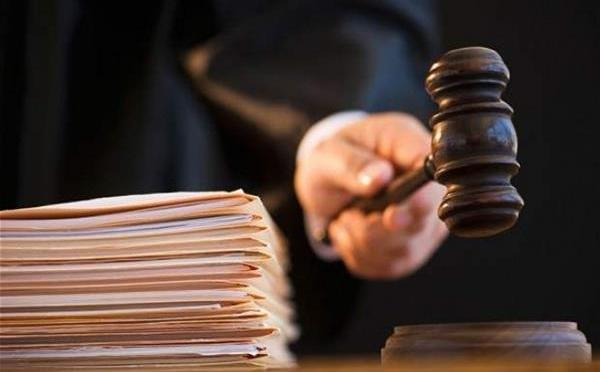 Kathua Rape Case Trial: Accused To Be Produced Before Pathankot Judge