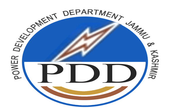 Pre-Paid Electric Meters To Be Installed In Jammu And Kashmir From April 2019