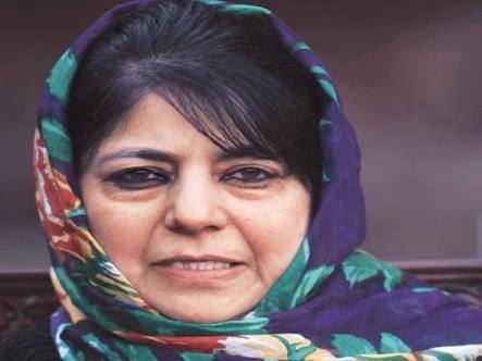 Amid Speculations, PAGD Comes Alive In J&K Again, To Hold Crucial Meeting Today At Mehbooba's Gupkar Residence