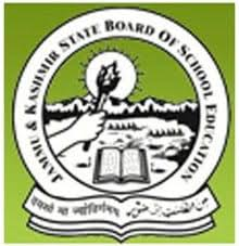 Results Of Class 12th To Be Decleared Tonight