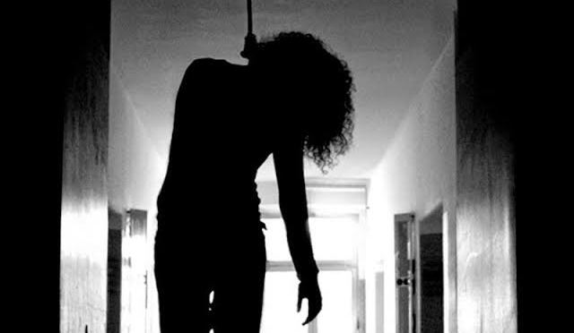 Police Prevents Minor Girl From Committing Suicide In Ganderbal