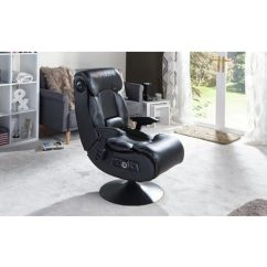 Pro Gaming Chairs Uk Lift Chair Recliner Costco X Rocker Elite Ps4 Xbox One 149 99 Argos 21