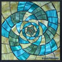 Stained Glass Designs Geometric | www.pixshark.com ...