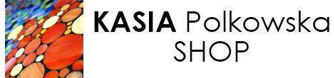 Kasia's Art Shop