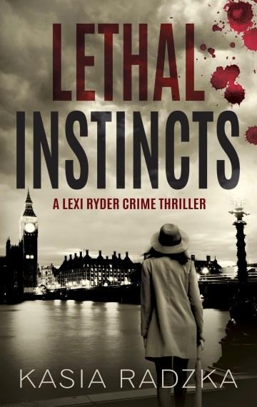 Lethal Instincts
