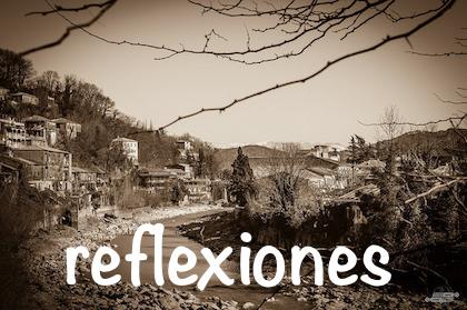kategorie_reflexiones