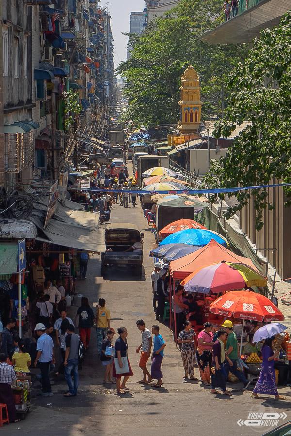 Rangún