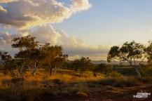road trip por australia