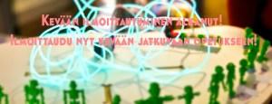 resize_RobotinKesaleiri2013_ilmoittaudu (kopio)