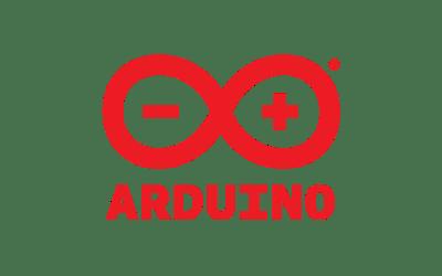 Arduino-ohjelmointiympäristön asennus