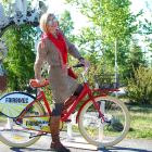 fairbikes fairbanks tourist business casual outift ootd whatiwore2day