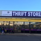snowline thrift store review whatiwore2day