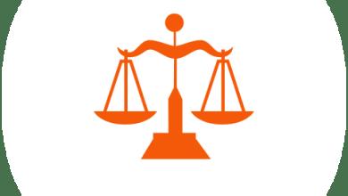Photo of رمز برج الميزان – صور وتفسيرات ومعاني عن رمز وعلامة الميزان