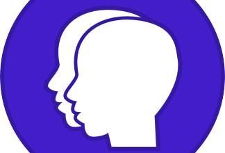 Photo of معلومات حول المرأة الجوزاء.معلومة اضافية المرأة الجوزاء -كل ماتود معرفتة عنها