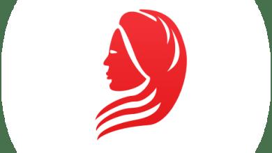Photo of امرأة برج العذراء – معلومات ورؤى فلكية عن امرأة العذراء.