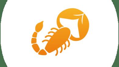 Photo of رمز برج العقرب – صور وتفسيرات لرمز وحاكم علامة برج العقرب