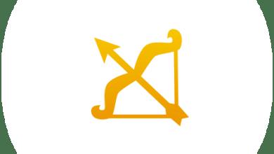 Photo of رمز برج القوس – صور وتفسيرات لرمز القوس معنى وحاكم علامة القوس
