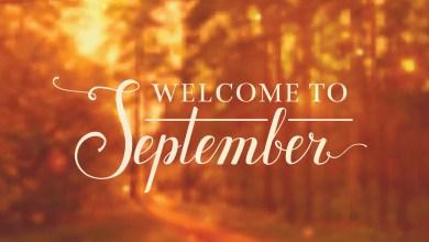 Photo of يوم 30 سبتمبر تاريخ 30 أيلول معلومات الحظ وتوقعات الفلك والأبراج اليومية