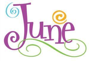 يوم 8 يونيو معلومات وتوقعات الفلك والابراج البرج والحظ 8 حزيران الأبراج اليوم