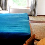 Best Accommodation Himachal