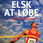 Boganmeldelse: Elsk at løbe - med Maratonbogen