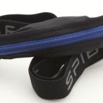 Anmeldelse: SPIbelt - et fantastisk løbebælte