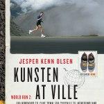 Boganmeldelse: World Run 2 - Kunsten at ville