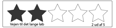2udaf5stjerner