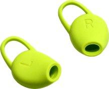 backbeat-fit-eartips-green