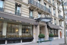 royal-hotel-paris-champs