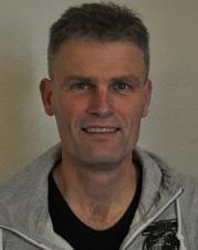 Claus Hechmann (Lånt fra hechmannsport.dk)