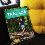 Trailløb - Kom i form i både krop og sind