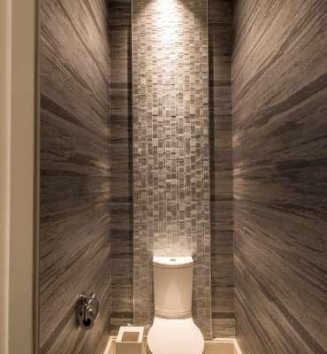 bathrooms kasper custom remodeling