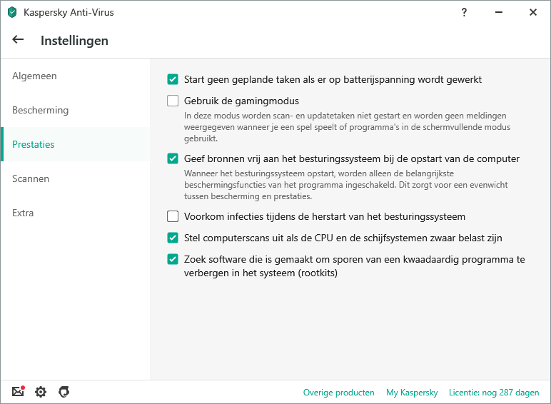 Kaspersky Anti-Virus content/nl-nl/images/b2c/product-screenshot/screen-KAV-03.png